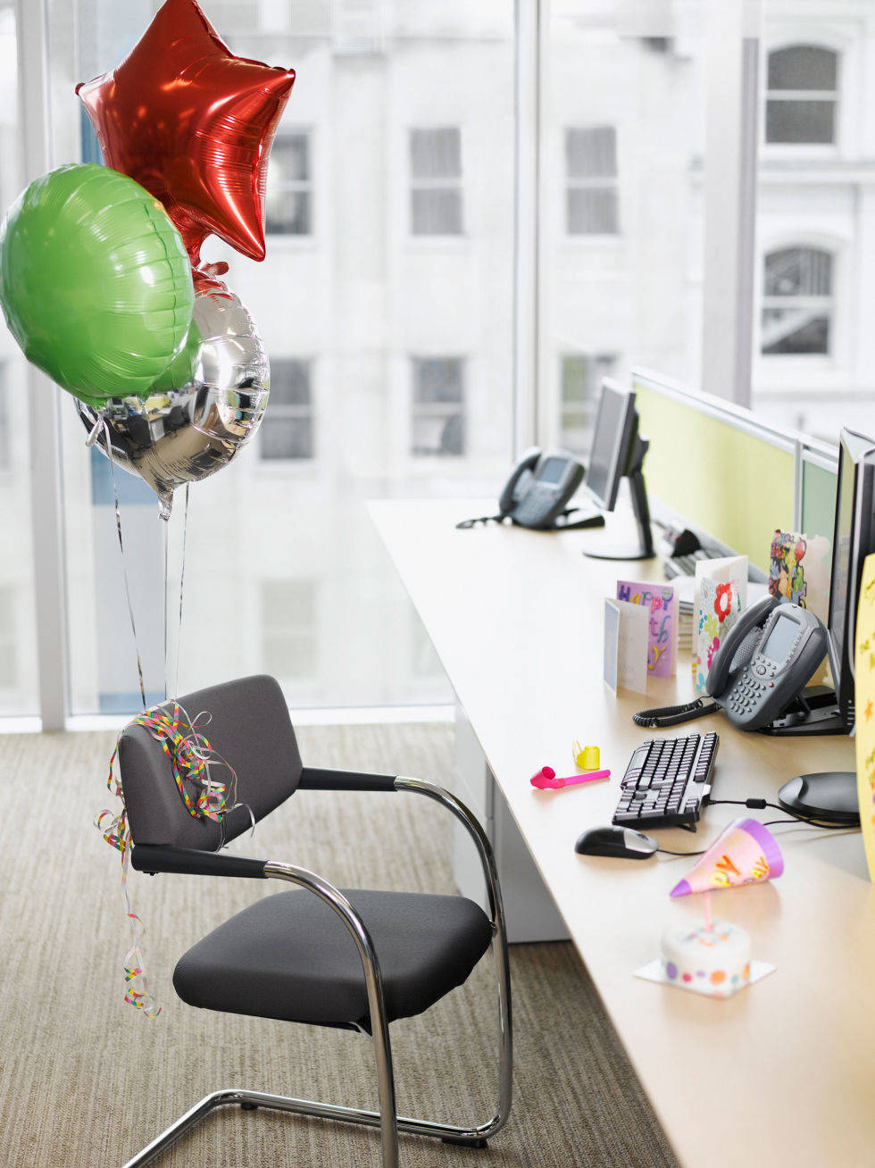 Simple 25 Best Ideas About Office Birthday On Pinterest  Office Birthday