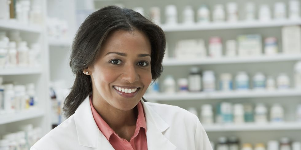 7 things your pharmacist wants you to know - Drug Information Pharmacist