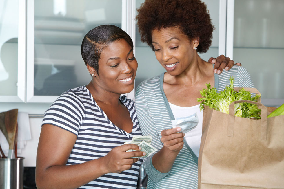 4 Surprising Ways Your Friends Could Put Money in Your Pocket