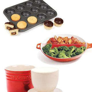 Clever Thanksgiving Cooking Gadgets