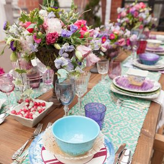 throw an elegant but budget friendly soire with tricks from celebrity event planner mindy weiss