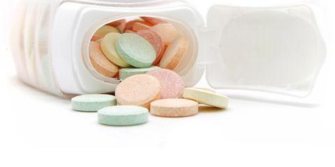 5 OTC Meds That Could Do More Harm Than Good