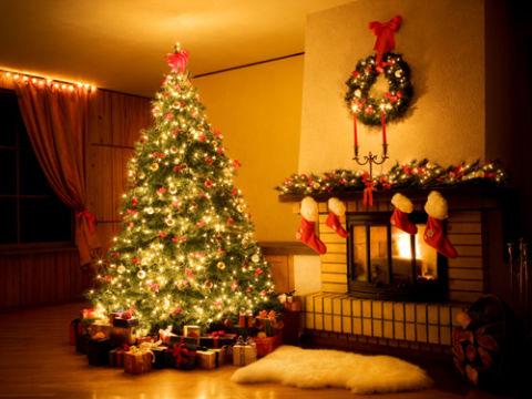 Christmas traditions family christmas traditions for Top 10 christmas traditions in america