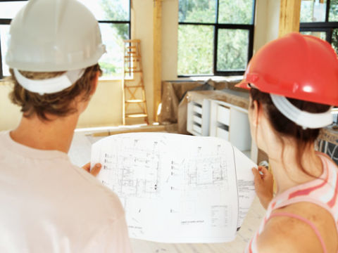 new brunswick how to get money to renovate home