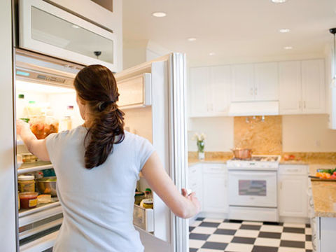 looking in the fridge and finding Need help to find a reliable local tradesman at trust a trader we do the leg work for you, finding the most trusted traders and tradesmen in your area.