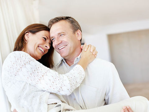 how to know whether your husband loves you