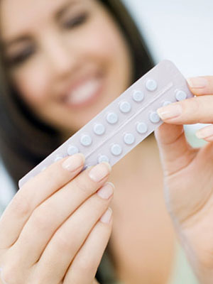 essays on birth control methods Essay:effectiveness of birth control from this essay is an understanding how effective different birth control methods are is simply included to help.