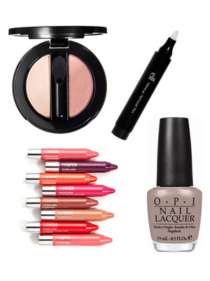 Best Makeup Products for Fall - Cheap Makeup for Autumn