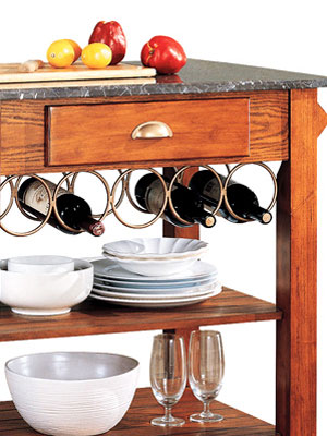 New Kitchen Products kitchen ideas - affordable kitchen products at womansday