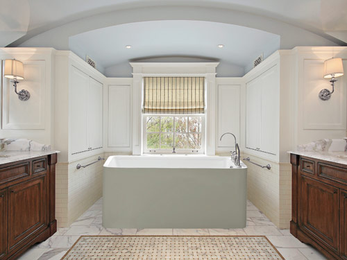Bathroom Fixtures. Bathroom Fixtures   Bathroom Sinks  Tubs and Toilets