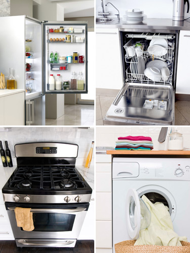 If Youu0027re In The Market For A Major Appliance, You Know How Overwhelming Part 75