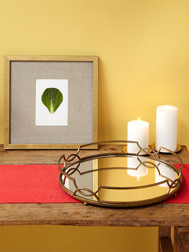 with so many uses from organizing to entertaining these pretty platters are too handy - Decorative Trays
