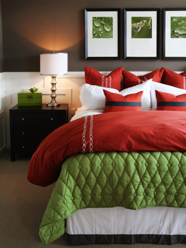 Spare Room Design Ideas: What To Put In A Guest Room