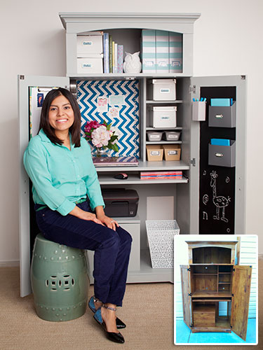 salt lake city native claudia hanson loves to turn design inspiration into practical ideas for her