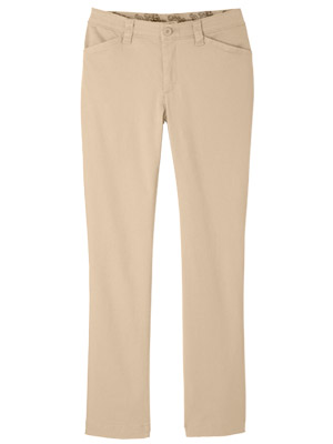 Khaki Pants - What to Wear with Khakis
