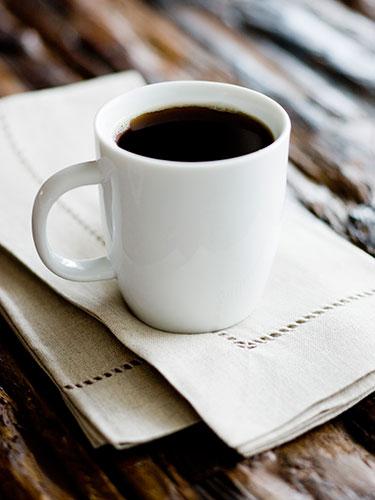 Best Coffee Beans