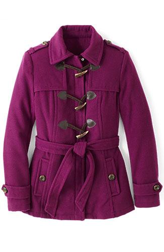 Cheap Coats - Winter Coats for Women