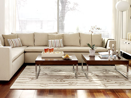 Free Decorating Ideas - Cheap Home Decorating Tips
