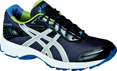 169-New-Balance-WW00GY-Walking-Shoe-For-Women-1.jpg
