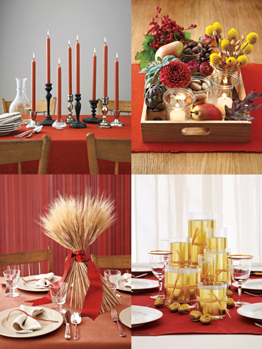 Diy centerpieces easy table centerpiece crafts at
