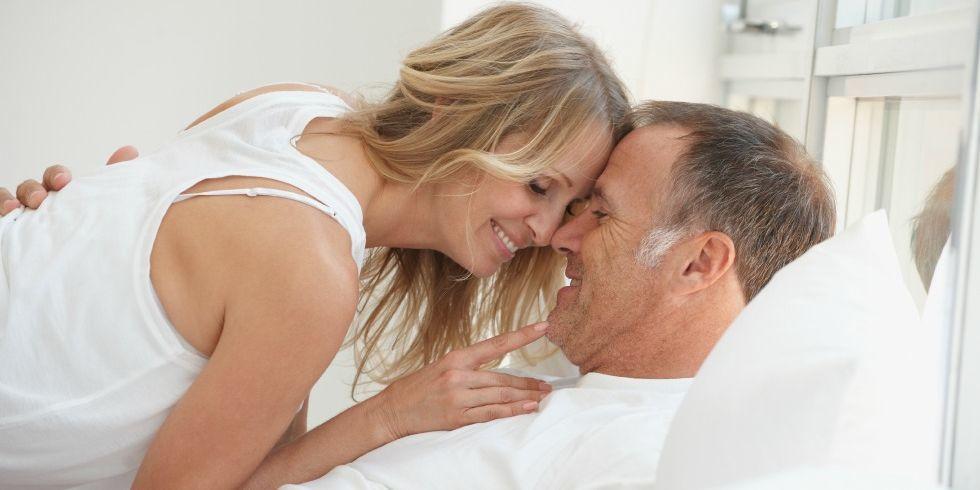 Sex Myths 9