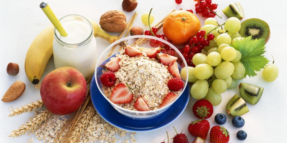 Garcinia morella health benefits picture 9