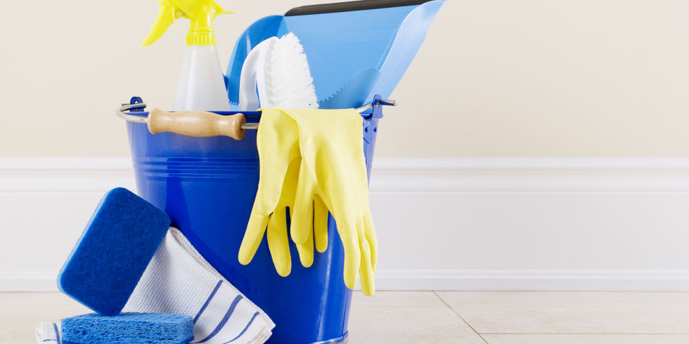 Image result for cleaning tips
