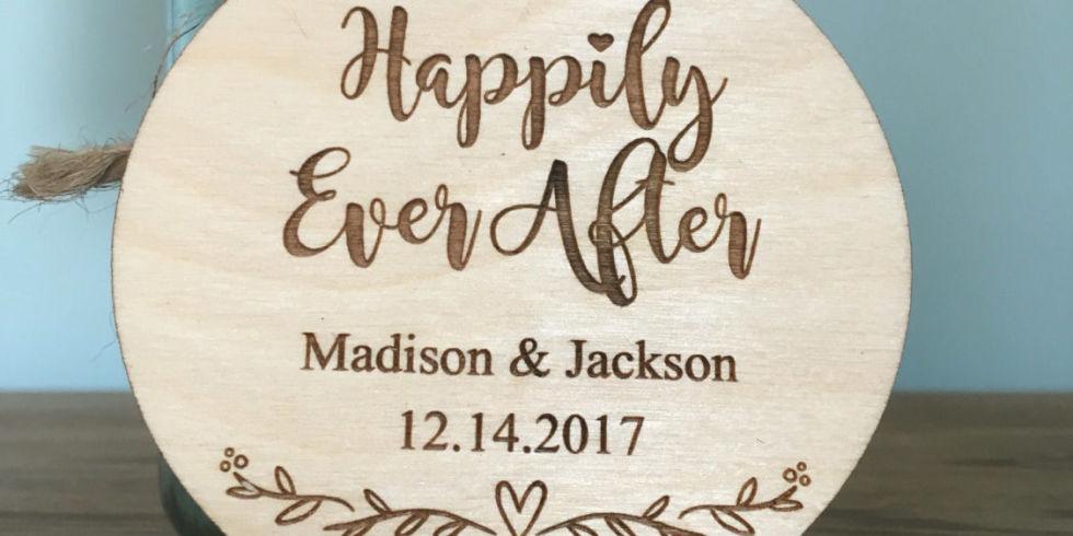10 photos - Wedding Gift Ideas
