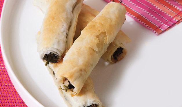 Greek foods recipes easy food easy greek lunch recipes food forumfinder Gallery