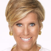 suze orman haircut who are changing the world 2871
