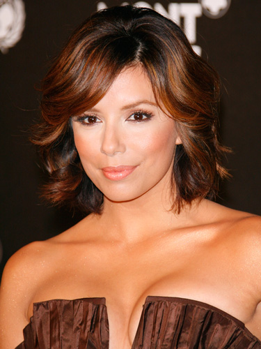 back hair styles longoria hairstyles cut and color ideas 1761 | 54f0fbe5c19ff eva longoria6 lgn