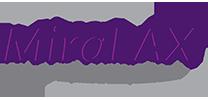 MiraLAX Logo